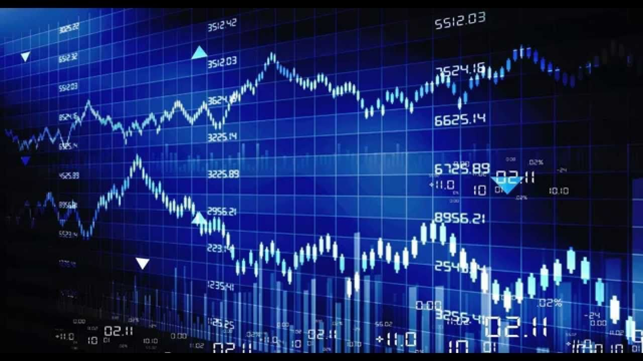 Agenda economica forex