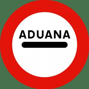 Proteccionismo aduana