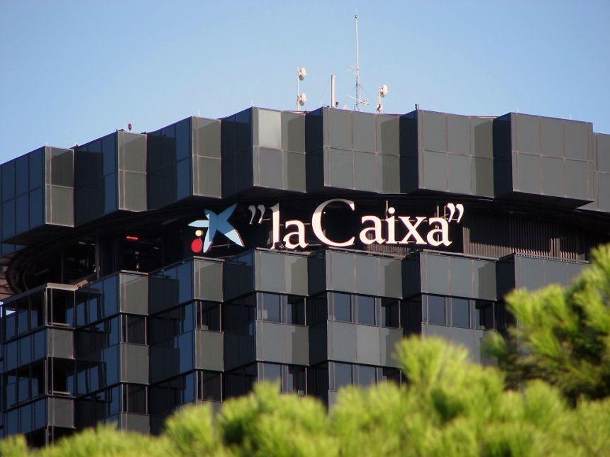 Sede_La_Caixa