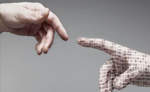 revolucion económica digital
