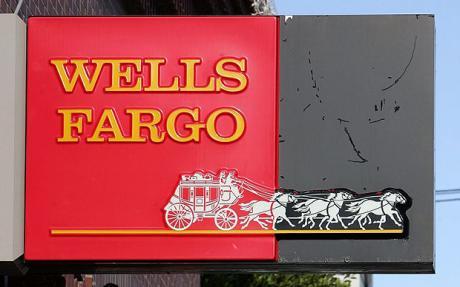 wellfargo_logo_bancos