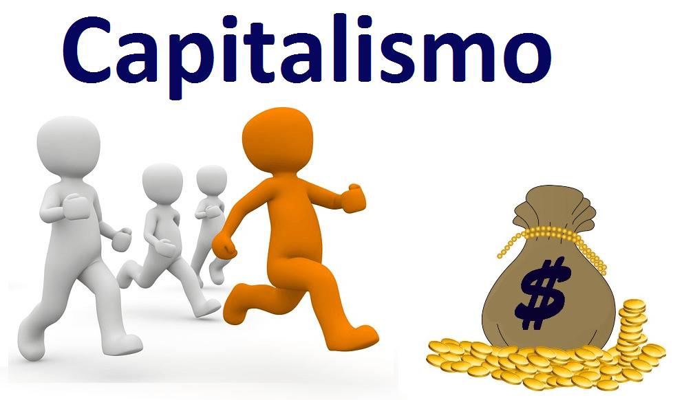 Resultado de imagem para capitalismo
