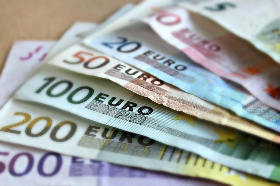 Money-dinero