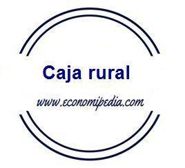 Caja rural intermediterr nea sociedad cooperativa de for Clausula suelo wikipedia
