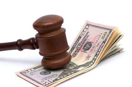 multa-mazo-dinero-ley