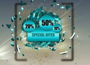 percent-1176967_960_720