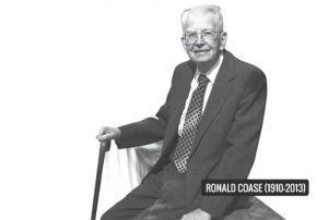 secolul-lui-Ronald-Coase