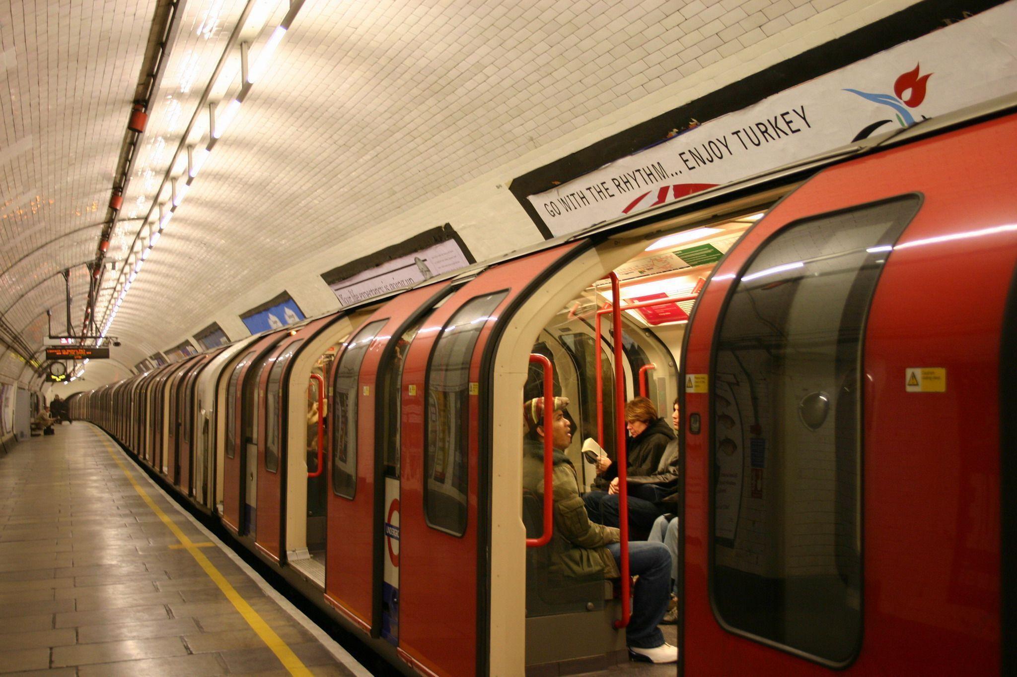 London_Underground_Tube_
