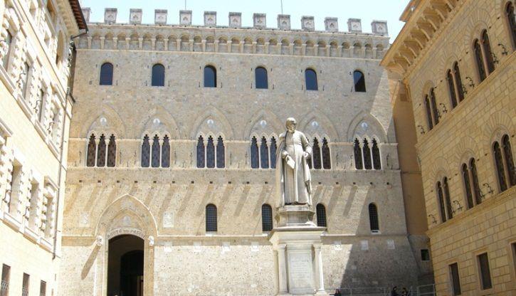 Banca_Monte_dei_Paschi_di_Siena. Italia