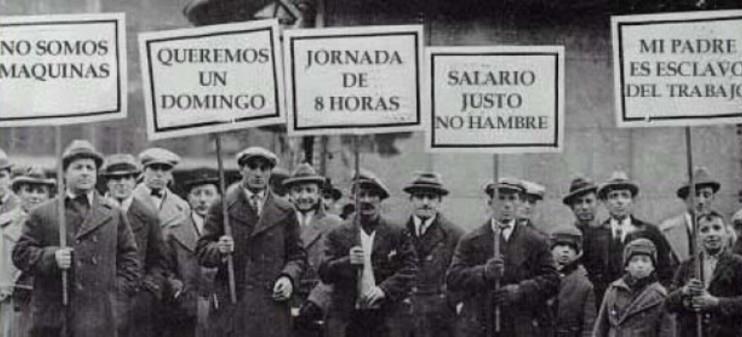 jornada-laboral-8-horas-protesta