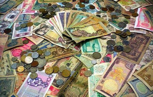 abanico-de-billetes