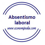 Absentismo laboral