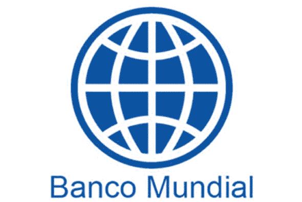 BANCO-MUNDIAL-300x201% - El B.M. recomienda eliminar salarios mínimos y derechos laborales