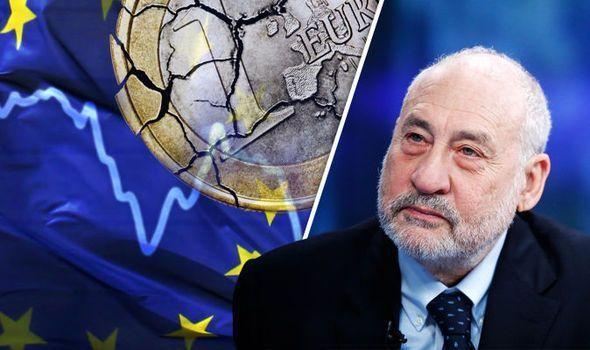 joseph_stiglitz_collapsing_euro