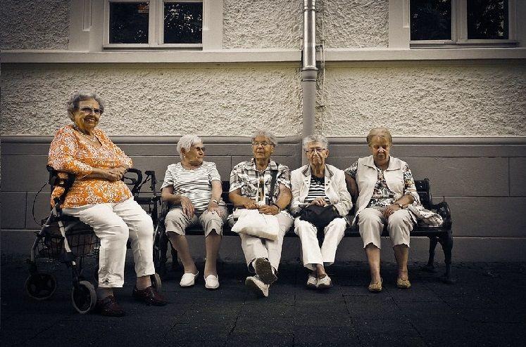 pensiones-en-espana