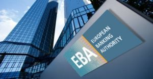 eba-european-banking-authority-autoridad-bancaria-europea