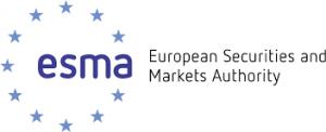 esma-autoridad-europea-de-valores-y-mercados