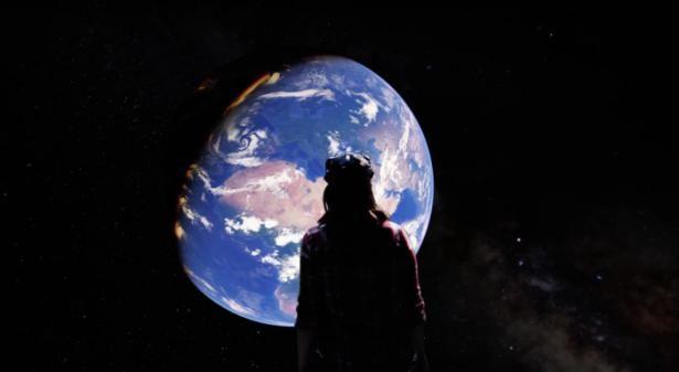 Google te permitirá viajar gratis por el mundo con este programa