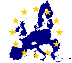 Resultado de imagen de exporta europa png