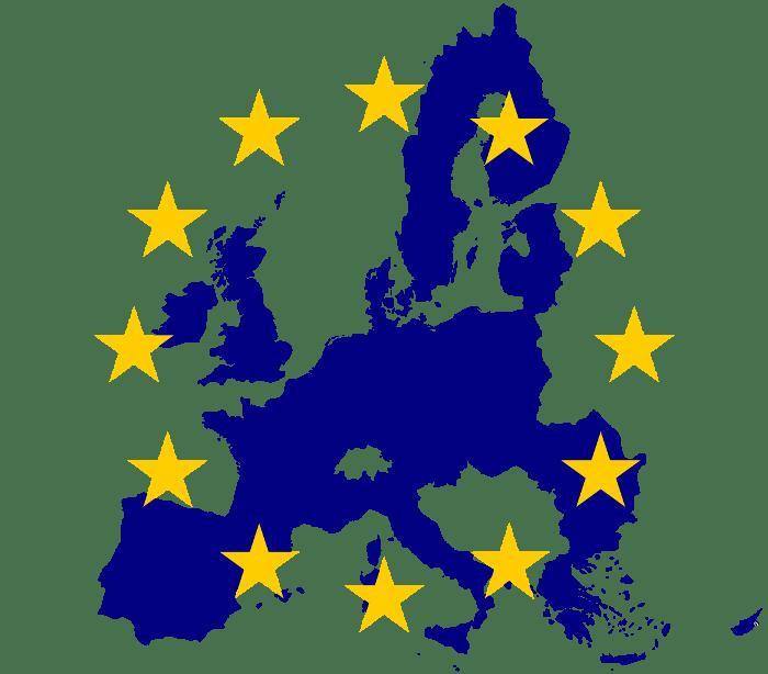 Tratado de Niza Unión Europea