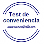 Test de conveniencia MIFID
