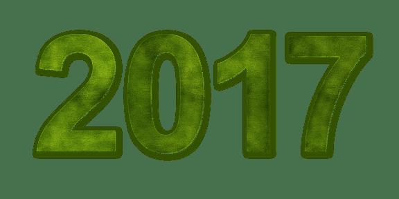 retos-2017