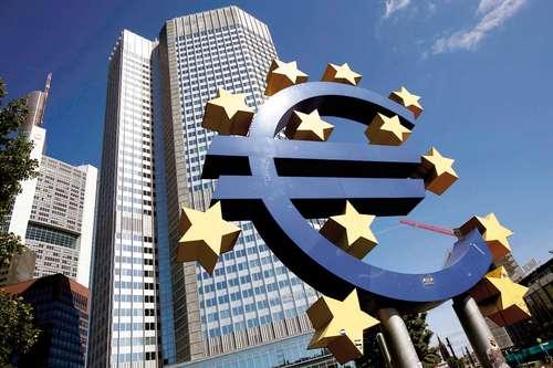 Comité Bancario Europeo