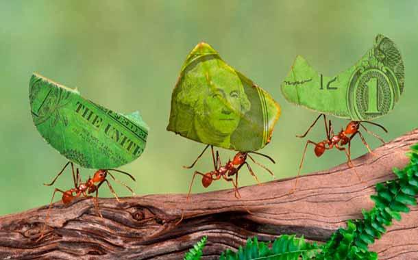 Gastos Hormiga Definici 243 N Qu 233 Es Y Concepto Economipedia