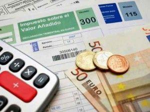 Resultado de imagen de impuestos