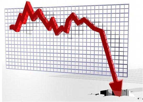 Quiebras empresariales más grandes de la historia