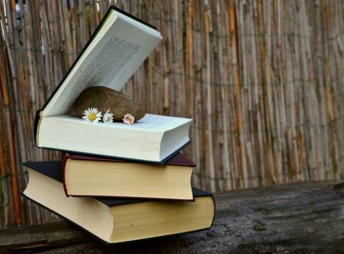 Libros mundo editorial