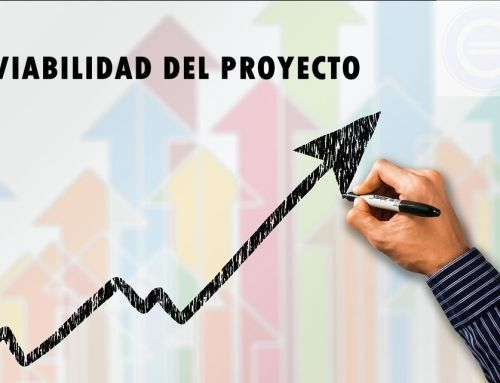 Análisis de la viabilidad del proyecto