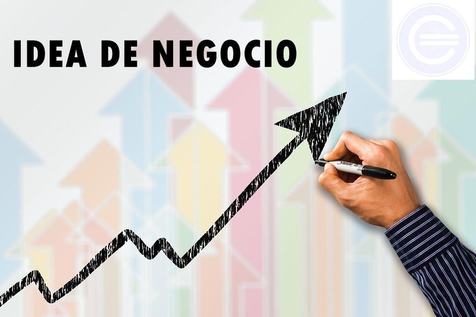 PLAN IDEA DE NEGOCIO