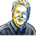 Richard H. Thaler premio nobel de economía