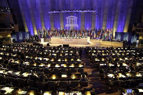 UNESCO opt