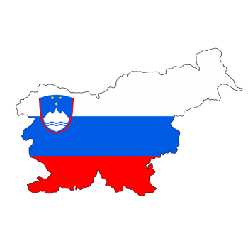 eslovenia e1513624008423