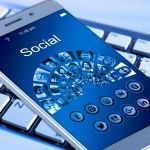 redes sociales 1