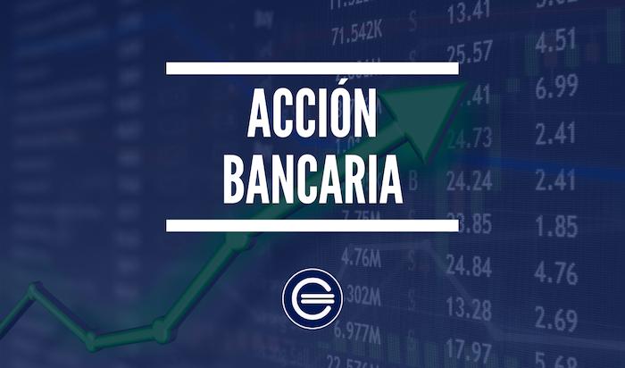 Accion Bancaria