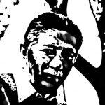 Abraham Maslow Biografía