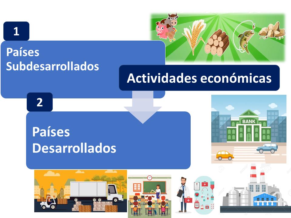 Actividad Económica 1