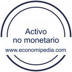 Activo No Monetario