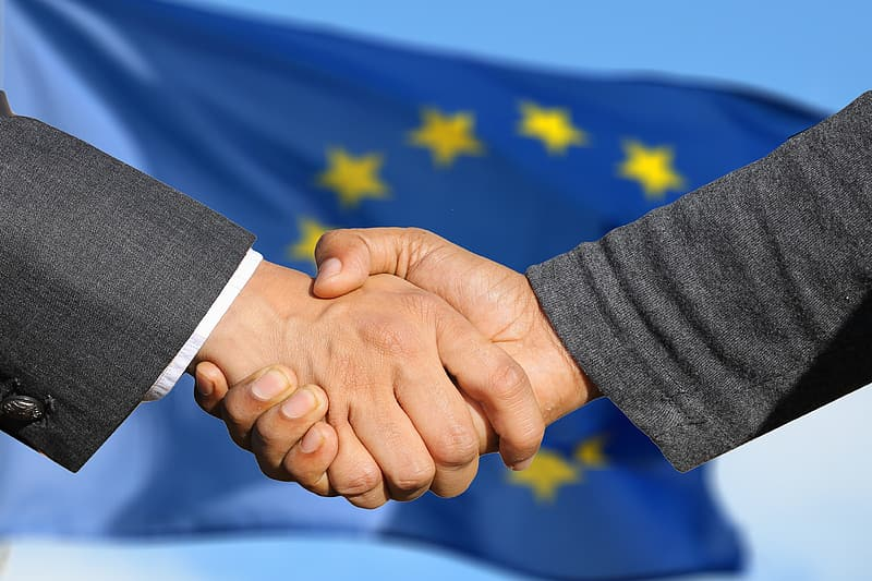 Acuerdo Ue
