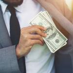 Afectados Salario Minimo