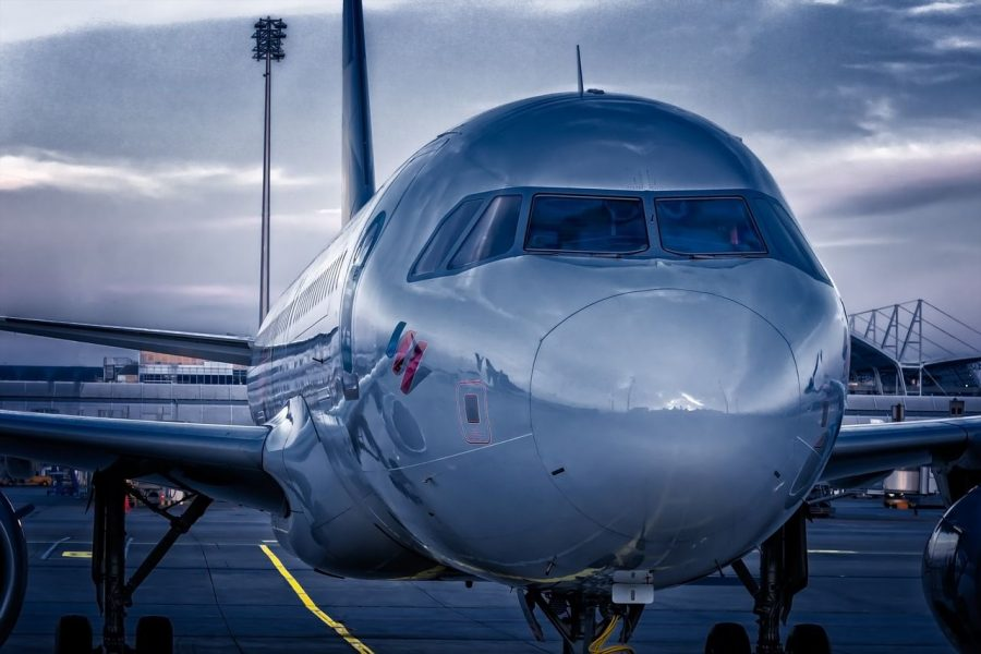 Airbus Noticias
