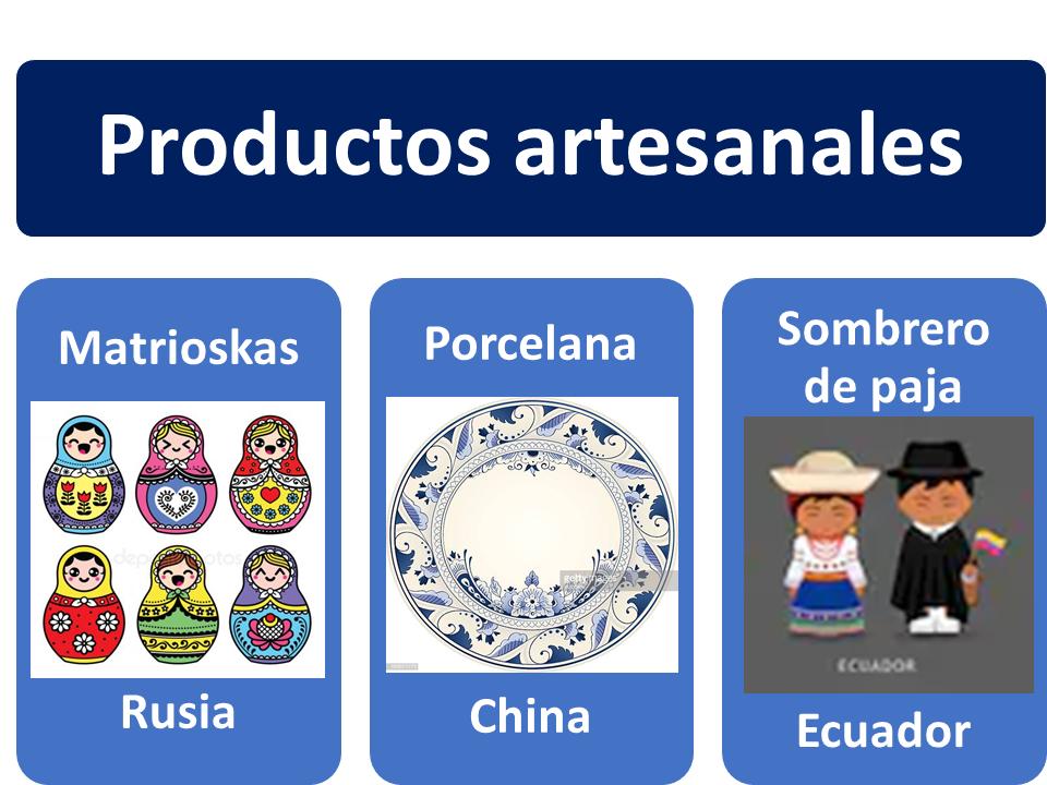 Artesano 2
