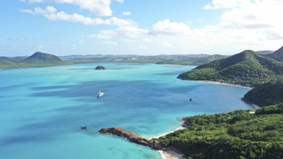 Barbuda (29)
