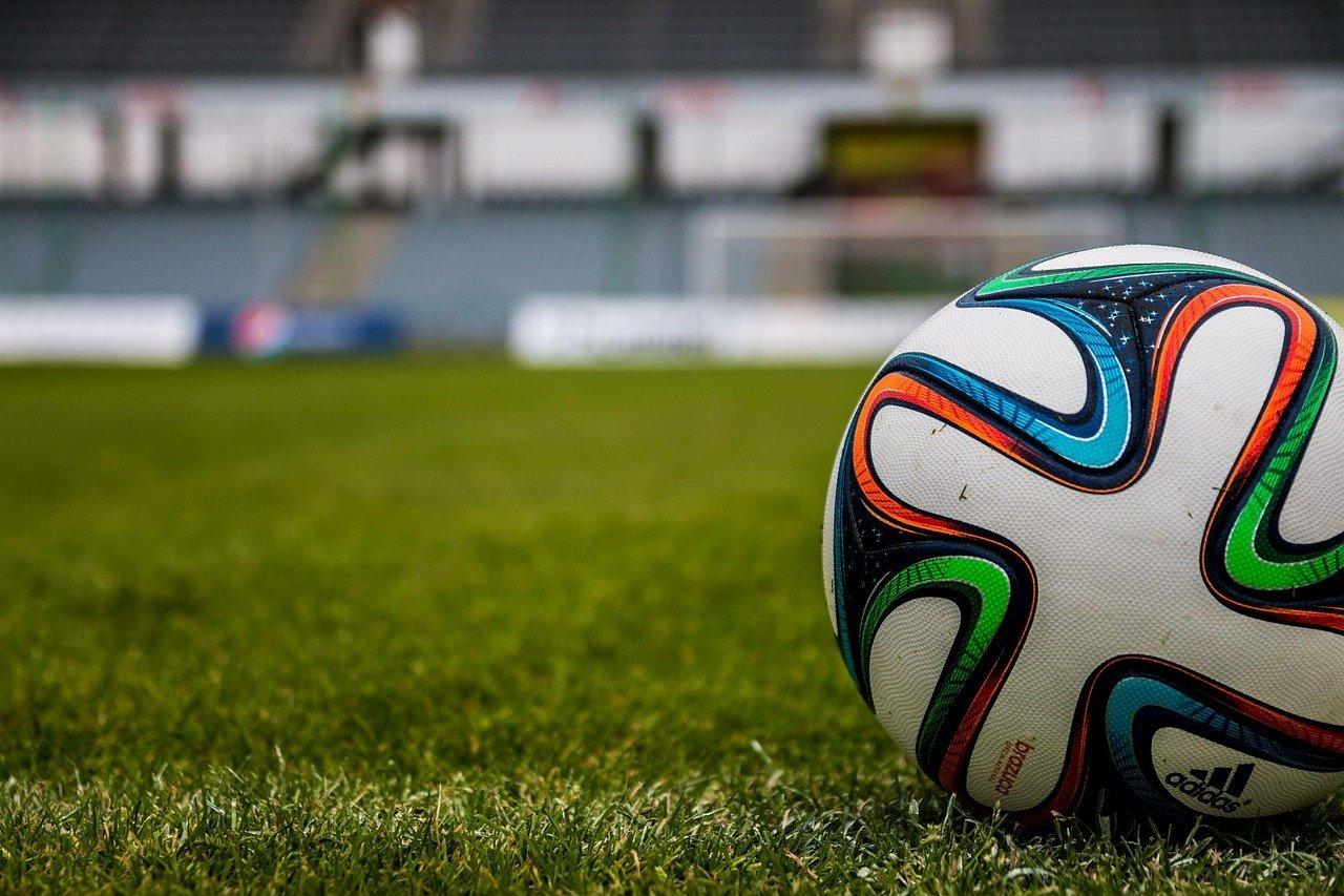 Balón De Fútbol Artículo Casas De Apuestas En Colombia