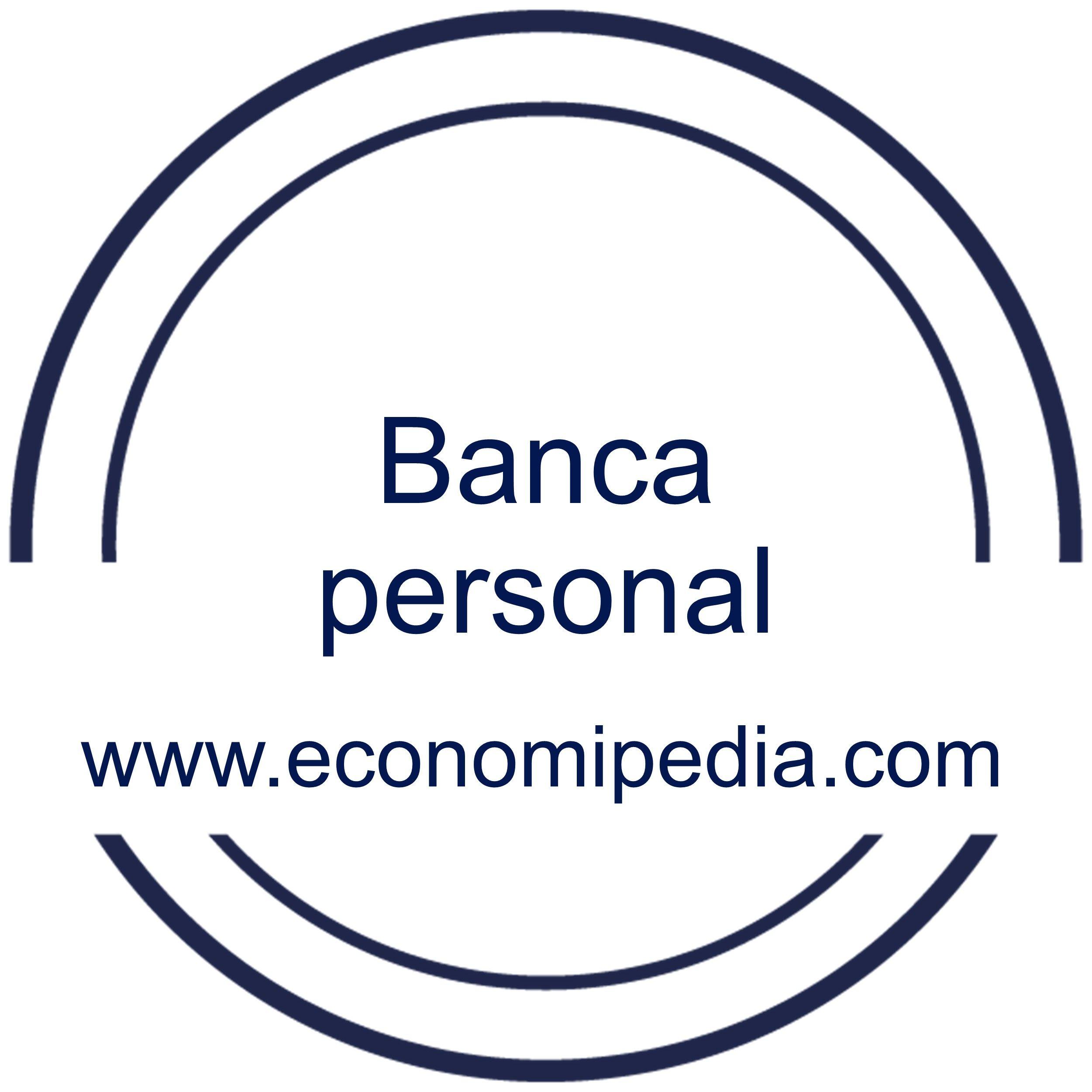 Banca Personal