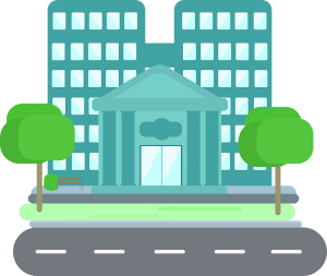 Banco Dibujo