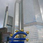 Bancocentraleuropeo